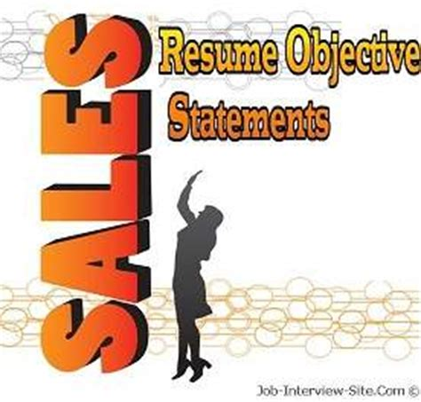 Follow Up Calls After Resume Submission - need one?