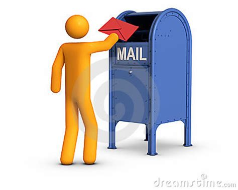 Follow Up Email After Sending a Resume - EliteWritingscom