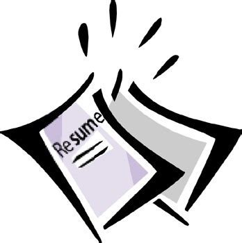 Resume Follow Up Letter - Resume Writing Tips Resume-Now