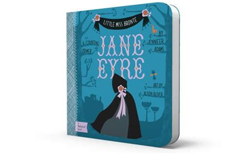 Feminism in Jane Eyre Essay - Free Essays, Term Papers